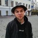 Кирилл Петровский фото #27