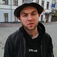 Кирилл Петровский фото