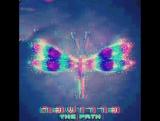 N3V1773 - The Path (L.P) Ohm Ganesh Pro Records