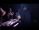 -DANIIL WAIGELMAN LIVE 14.10.17 Лес Villa