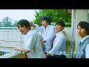 Радужные деньки Nijiiro Days