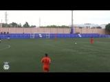Пайпорта CF - CF Торре Леванте Ориольс, 1-2 (2-2 итоговый), квалификация на Кубок Федерации, Валенсия, 1/2, ответный матч