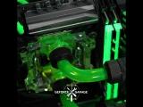 Игровой ПК GeForce Esports на GeForce GTX 1080 Ti