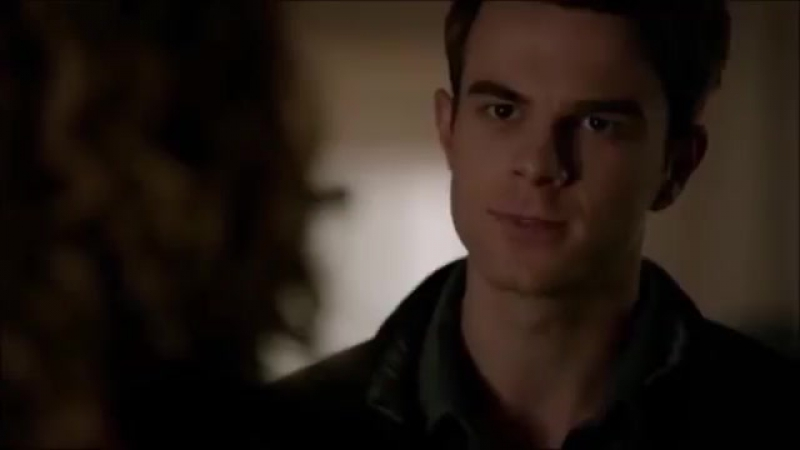 Kol Finn Mikaelson - We Are Monsters