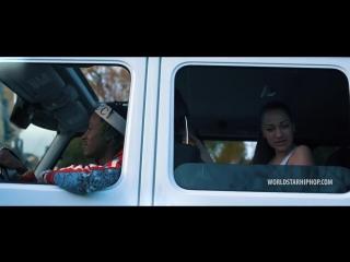 Bhad Bhabie Hi Bich Remix Feat. Rich The Kid, Asian Doll MadeinTYO (WSHH Exclu