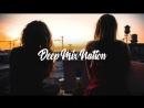 Sander W & BEAR - Teenage Dirtbag (ft. Hannah Young)
