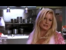 История золушки _ A Cinderella Story (2004)