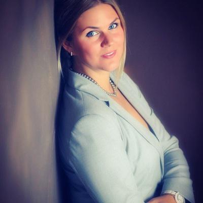 Лисса Никитина