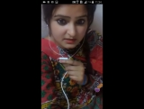 Imo  virel video call hindi 100_2K.mp4