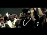 YG - My Nigga (Explicit) ft. Jeezy_ Rich Homie Qua.mp4