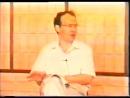 Обучение гипнозу. Семинар по классическому гипнозу 3