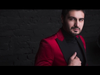 Otabek Mutalxojayev - Nozaninam - Отабек Муталхужаев - Нозанинам (music version) (Bestmusic.uz)