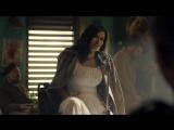 Надежда Мейхер - Грановская — Historia de un amor  [1080p]
