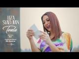 Liza Svadjian - Tarela (www.mp3erger.ru) 2018