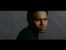 Jordin Sparks x Chris Brown - No Air (2008)