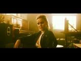 Clean Bandit - Rockabye ft. Sean Paul &amp Anne-Marie E40 Project Deep Disco Remix