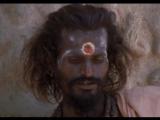 Индия-призрак (LInde Fantome, часть 3, 1969)