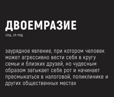 https://pp.userapi.com/c840231/v840231909/68f4c/yam4owsgHwI.jpg