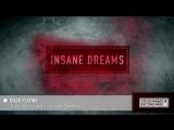 Claus Backslash - Insane Dreams