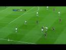 206 CL-2009/2010 FC Barcelona - Arsenal FC 4:1 (06.04.2010) 2H