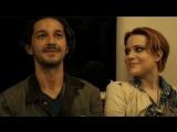 Опасная Иллюзия(Шайа ЛаБаф)[триллер, боевик, криминал, комедия, драма, 2013, BDRip 1080p] LIVE