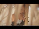 David_Usher_-_Black_Heart_(AKSi_Remix)[DEEP_HOUSE]