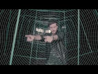 Видеоклип Burak Yeter-Tuesday и Danelle Sandoval 1080p HD смотреть онлайн скачать бесплатно.Текст слова песни mp3 aac.mp4