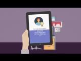 WiFi авторизация, защитим от штрафов и привлечем новых клиентов!