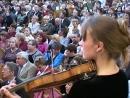 Щелкунчик Па-де-де из балета. П.И. Чайковский - Орк. Глобалис