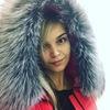 Alena Yakovleva