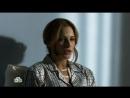 Нина Гогаева в сериале Меч-2
