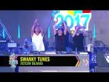 Swanky Tunes - Летели облака (Europa Plus LIVE 2017)