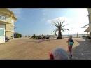 Сочи / Пляжи на Мамайке
