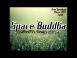 Space Buddha Chillout to Lounge V.I.P set Vol.01
