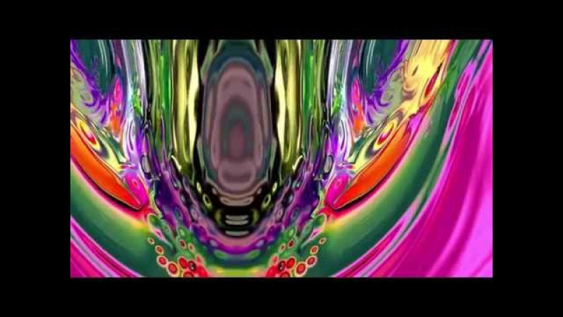 New Age, Enigmatic, Ambient Music Video Mix HD1080p
