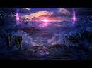 Сказания Зестирии Крест TV-2 / Tales of Zestiria The X TV-2 - 13 серия AniDub
