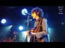 LP - Don't Let Me Down (unplugged) London