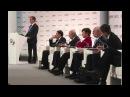 В обход санкций Гайдаровский форум показал новые связи России со странами Азии ...