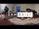 Odotsheaman Thick n Fluffy Music Video GRM Daily
