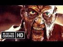 JEEPERS CREEPERS 3 Official Trailer 2 [HD] Meg Foster, Gina Philips, Jonathan Breck
