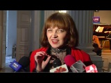 Pro-News 11 - Мария Каллас. Её хотели видеть... (RUS) (28.03.09)