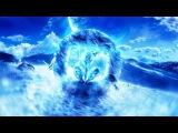 Khomha - The Rageous (Extended Mix) ASOT 813