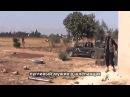 Неудачная попытка ИГИЛ сбить русский истребитель