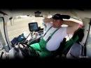 GPS technológia a mezőgazdaságban, ÉLJEN VELE!
