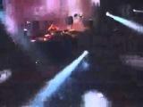 Sideral Live @ Sonar de Noche, Barcelona 14 06 2003