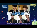 [ENGSUB] 180116 XtvN Super Junior SuperTV EP1 preview (Part 2)