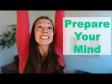 How to Get Ready to Speak English Preparing Your Mind