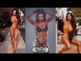 Michie Peachie motivation | Spartan Bodybuilding