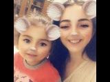 tamila_ablaeva_ video