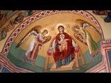 Троице Святой - Анна Сизова
